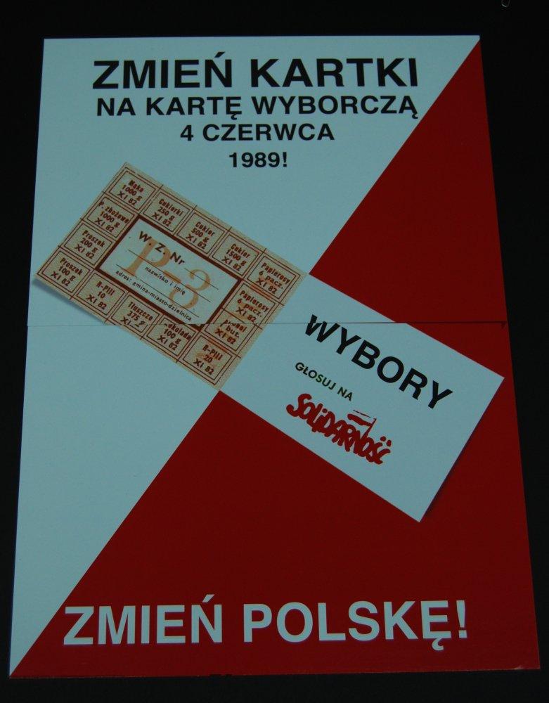 Poznań Rozstrzygnięcie Regionalnego Konkursu Historycznego