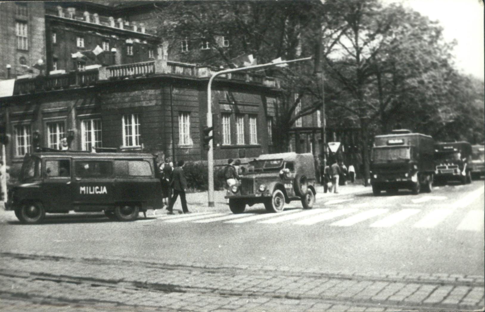 https://poznan.ipn.gov.pl/dokumenty/zalaczniki/85/85-73256.jpg